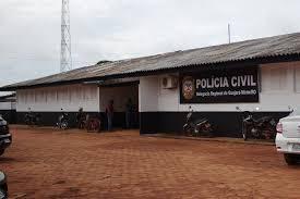 Polícia aguarda laudo sobre morte de 2 bebês em unidade de saúde de Guajará-Mirim