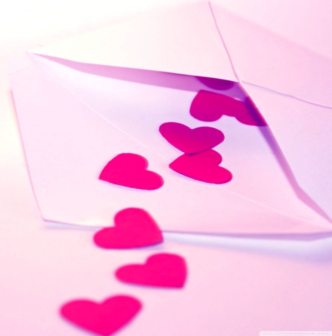 Letter Love On The Sand Hd Wallpapers Lib Wallpapers