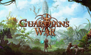 GuardiansWar : Quest RPG v1.0.32