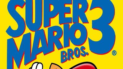 Super Mario Bross 3 [Español]