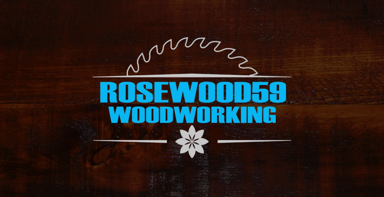 Rosewood59 Woodworking