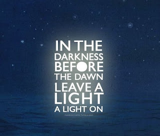 Coldplay Lyrics - Midnight