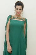 diksha panth latest glam pics-thumbnail-12