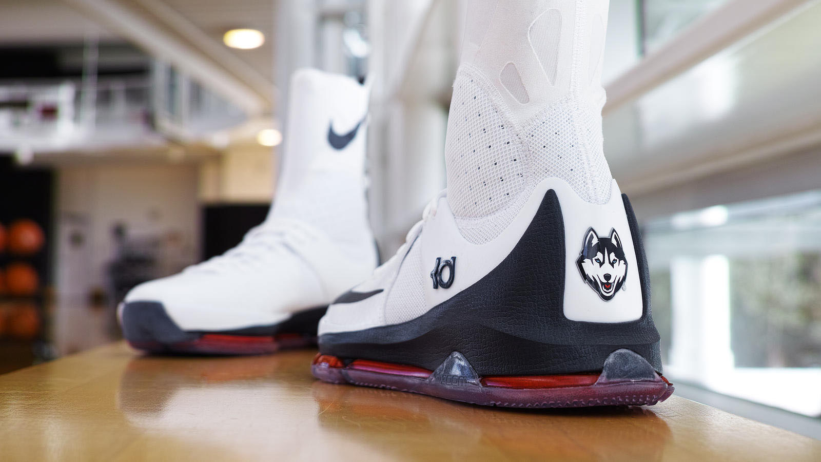 c89cff41bca00 ajordanxi Your  1 Source For Sneaker Release Dates  The UCONN ...