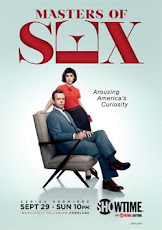 Serie tv in visione - Master of Sex Stagione 1