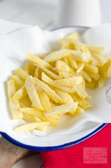 patatas-fritas-102