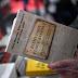"""Les livres évoqués hier lors de """"l'Emission politique"""""""