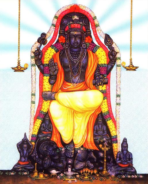 dakshinamurthy-shiva-guru-teacher