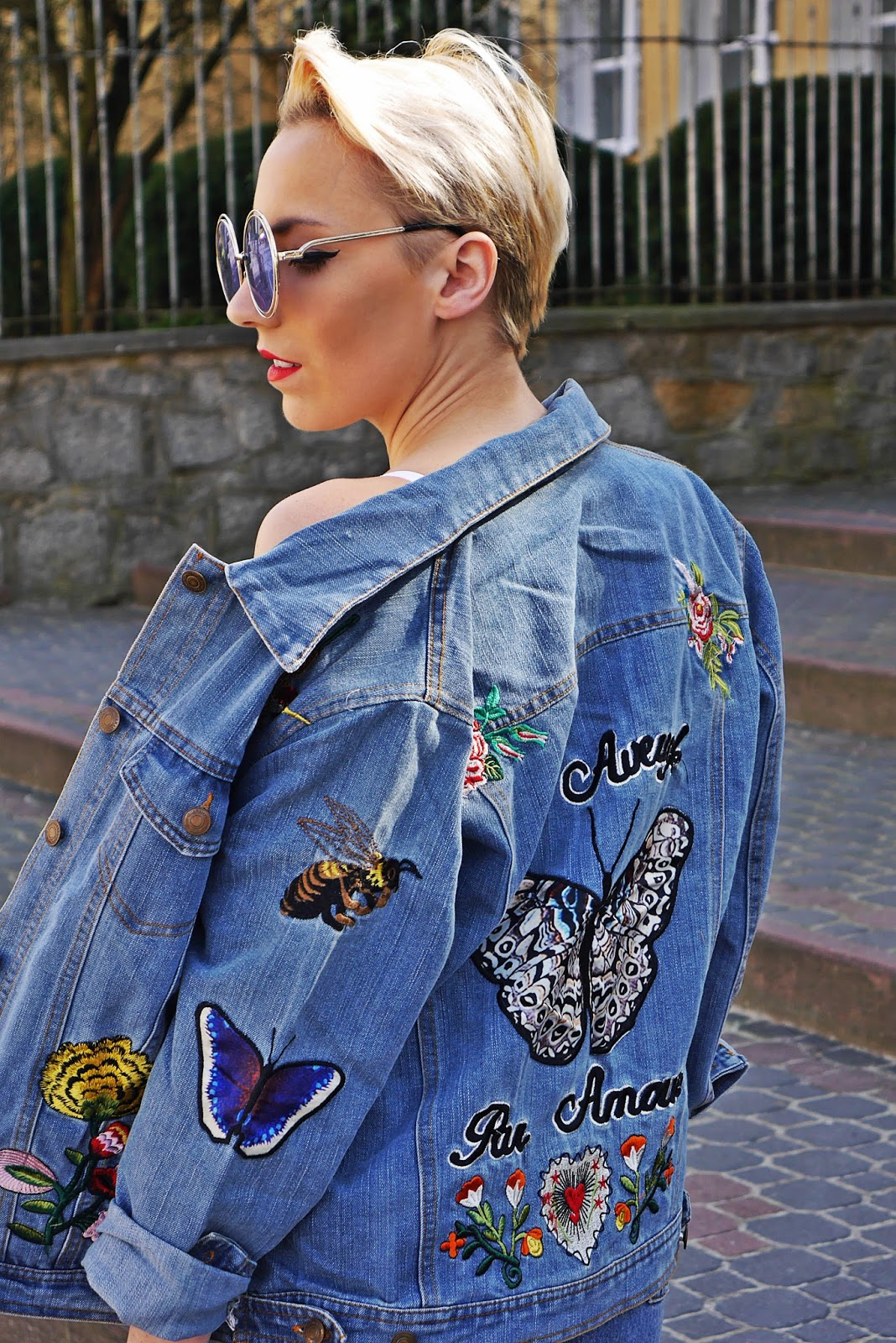 embriodered_denim_jacket_look_ootd_outfit_karyn_blog_060417a