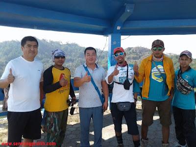 wisatawan-china-tandem-di-puncak-joglo-wonogiri