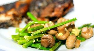 cara memasak asparagus segar,cara memasak asparagus yang benar,cara memasak asparagus hijau,cara memasak asparagus yang enak,cara memasak asparagus untuk bayi,resep memasak asparagus,