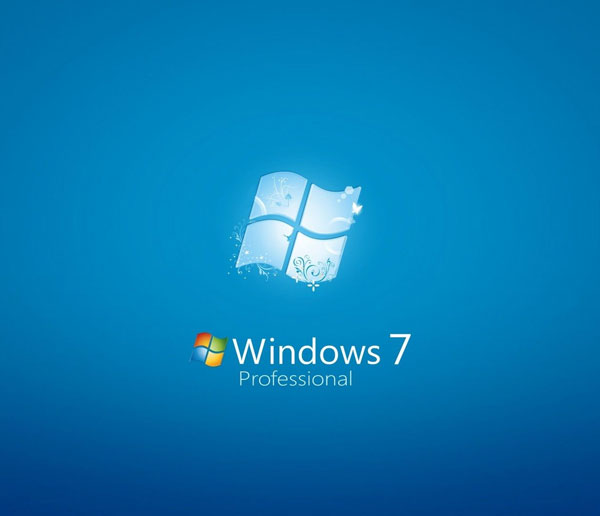 windows 7 hack tampilan