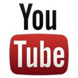 video sharing website youtube