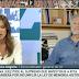 Julio Anguita, en estado puro...[Video]