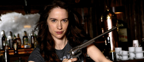 wynonna-earp-season-2-trailers-clips-images-and-poster