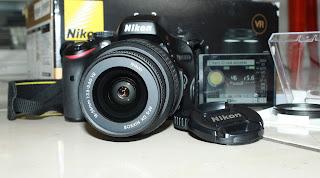 nikon d5100 fullset, kamera nikon, kamera nikon d5100, kamera bekas malang, kamera bekas, kamera dslr