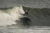 circuito vasco de surf mundaka 2017 07