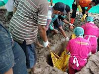Ikat Orang Sampai Meninggal, 9 Warga Ponorogo Dipanggil Polisi