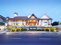 Lowongan Kerja  Horison Hotels