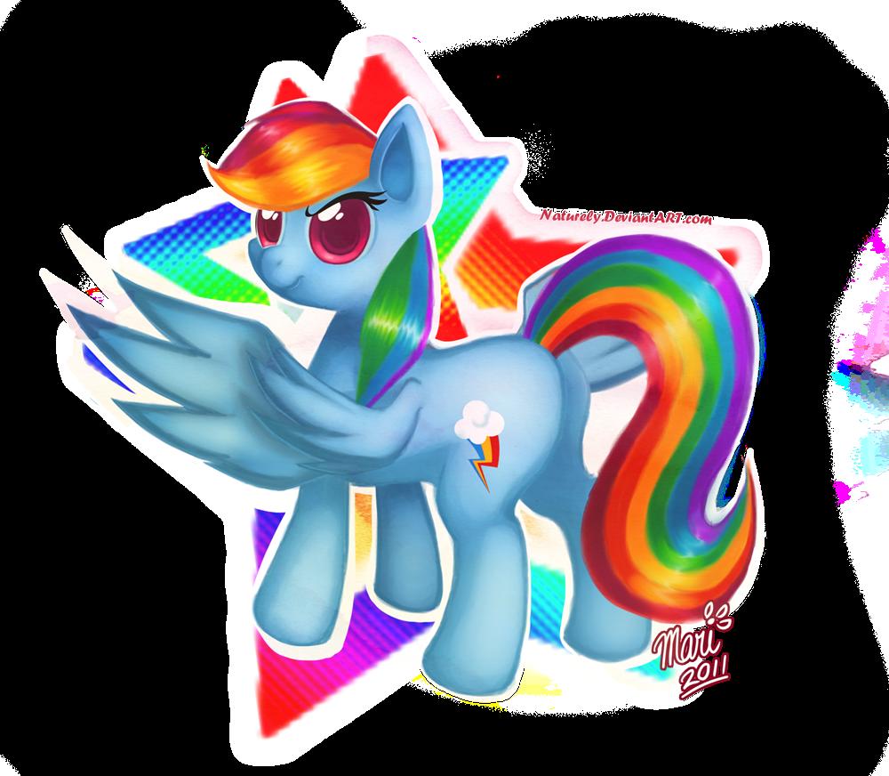 Rainbow Dash Plot Equestria Daily - MLP ...