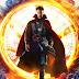 Doutor Estranho, Homem-Aranha e Guardiões da Galáxia 2 são os destaques do painel da Marvel na San Diego Comic-Con