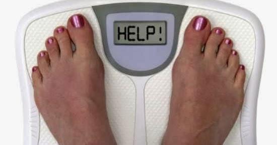 7 Tips Diet Sehat Alami Efektif Cepat Mudah Paling Ampuh