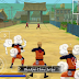 Download Game NARUTO di Android Grafis Super Keren