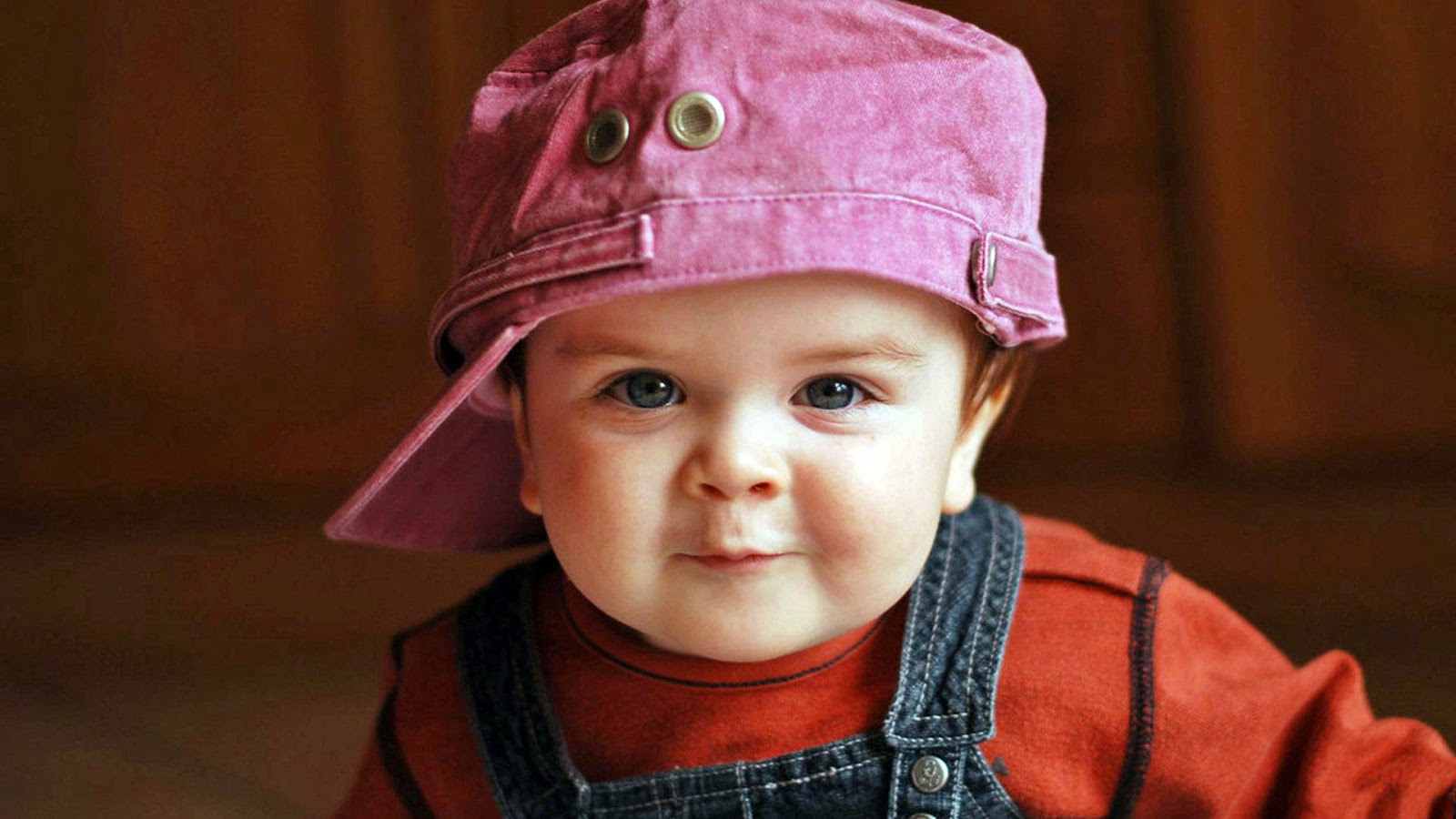 a hd wallpapers: baby photos download free|images of cute babies hd
