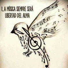 las emociones de la musica-supra-conciencia.blogspot.com