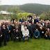 CONVÍVIO - Combatentes do Concelho de Penacova reuniram-se para comemorar 7º aniversário da Associação