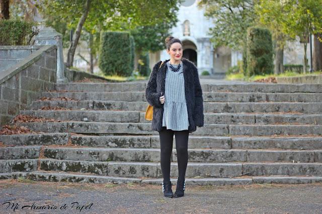 7-Vestido-Cuadros-Zara-Blogger-Moda-Bilbao