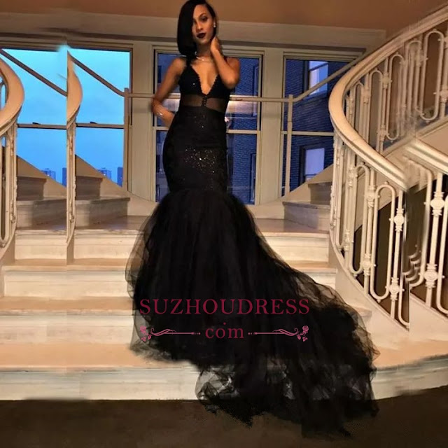 maturske haljine sexy prom dresses suzhoudress livinglikev fashion blogger living like v modni blog bosnian blogger