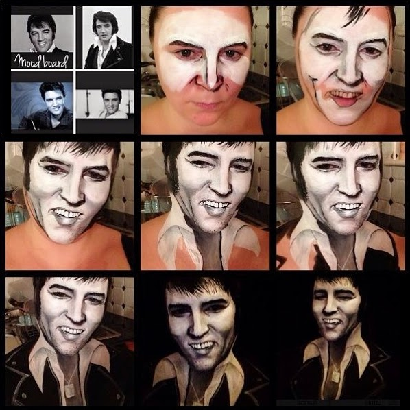 08-Elvis-Presley-Maria-Malone-Guerbaa-Face-Painting-Artist-Morphs-like-a-Chameleon-Shapeshifter-www-designstack-co