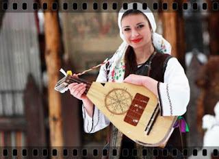 stela botez biografie artista cu varsta tanara din moldova