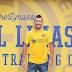 Denílson Gabionetta marca e AEL Limassol vence na Primeira Divisão do Chipre
