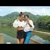 Download Video Mp4 | Diamond Platnumz - The One