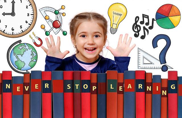 نصائح تربوية للطلاب,تدارس,تدارس,متى تبدا الدراسه ,بداية العام الدراسي الجديد ,نصائح للطلاب في بداية العام الدراسي