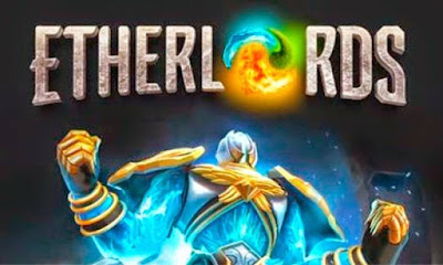Etherlords: Heroes and Dragons v1.5.2.39933 Mod Apk (Unlimited All)