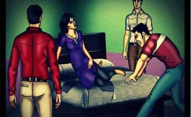 gangraped-with-a-girl-student-in-dance-institue