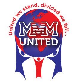 MMMUnited, Is MMMUnited back?, MMMUnited fake?, is MMMUnited a scam?