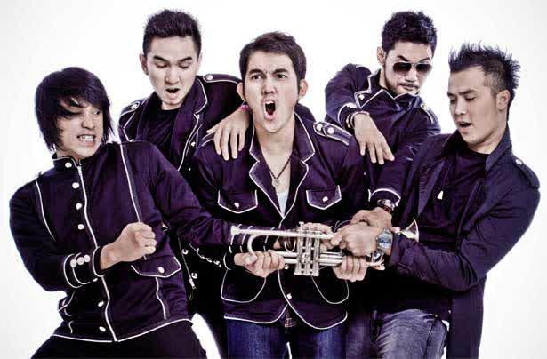 Band Lyla
