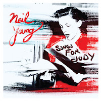 http://www.neilyoungtradotto.com/search/label/%28NYA-PS%29%20%282018%29%20SONGS%20FOR%20JUDY