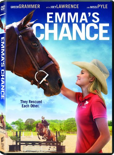 Emma's Chance Legendado