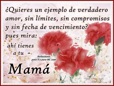 Imagenes animadas para el dia de la madre bonitas - 2016