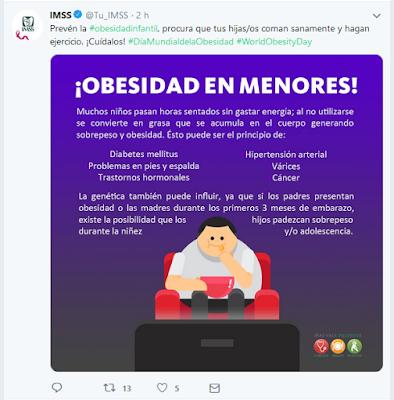 imsss_tips_twitter