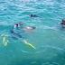 Armada RD rescata hombre se habría lanzado al mar Caribe