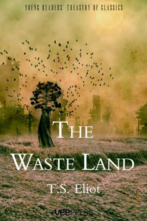 The Waste Land Critical Essays