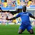 Why I Have Been Successful Under Antonio Conte - Victor Moses