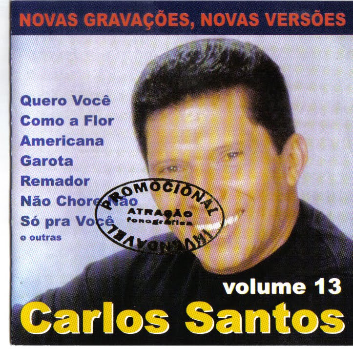 BAIXAR SEREI BENDITO MP3 EU