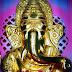 Suvarna Ganesh, Diveagar, Raigad